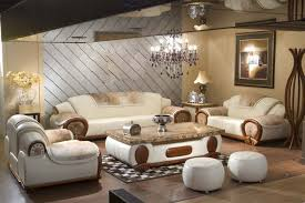Modern Living Room Sets Living Room Living Room Sets New Images Luxury Furniture Ideas