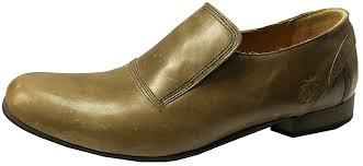 slip on biker boots fly london boots sale online shop fly london fly london women u0027s