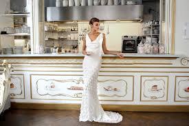 robe de tã moin de mariage les bonnes adresses pour trouver une robe de mariée en belgique