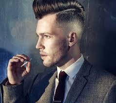 50s 60spompadour haircut 33 dope pompadour hairstyles undercuts japanese cuts fades