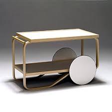designer servierwagen originale design klassiker shop und galerie in dülmen