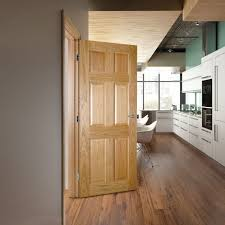 35 best drzwi images on pinterest oak doors doors and internal