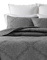 Dream On Me 5 In 1 Convertible Crib by Martha Stewart Bedding Home Hudson U0027s Bay
