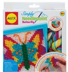 kid craft kits kids craft kits on sale summer boredom busters