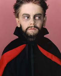 kids halloween vampire makeup halloween ii 2009 hollywood movie watch online filmlinks4u is