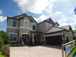 58 best windermere new homes images on pinterest new homes