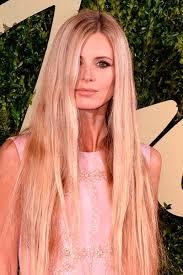 stylish hair color 2015 279 best fabulous hair designs colors images on pinterest