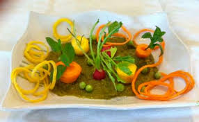 cuisine minceur recettes de cuisine minceur par plume gourmande jardin de légumes