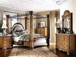 stupendous bedroom sets with prices u2013 soundvine co