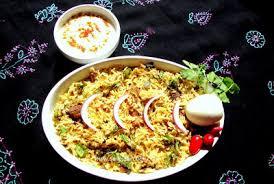 malabar cuisine sailaja kitchen a site for all food mutton pulao malabar
