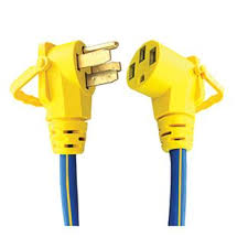 rv power cords rv power outlet camping world