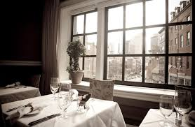 private dining rooms boston verdi room private events parties private dining boston view