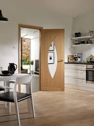 Kitchen Interior Doors Doors Scotland Doorsets Scotland Livingston Forfar
