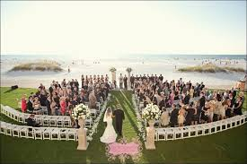 outdoor wedding venues bay area ta bay area wedding venues tbrb info