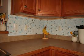 Diy Kitchen Backsplash Ideas by Diy Kitchen Backsplash On A Budget Stainless Steel Moen Faucet