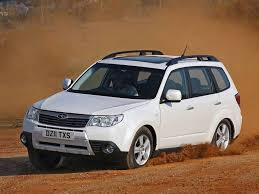 off road subaru forester wallpaper subaru forester off road wallpapers