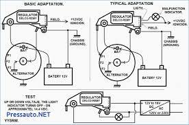 diagram for alternator 12 volt alternator wiring diagram u2022 wiring
