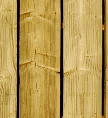 bardage bois claire voie 219080101 039 bardage agricole en douglas classe 3 vert