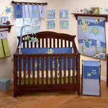 Nojo Crib Bedding Set Nojo Baby Bedding Crib Nursery Sets Save 50 Baby Bedding Bliss