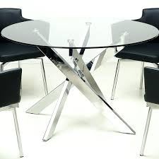 100 furniture kitchen table kitchen kitchen island table