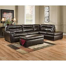 Sears Outlet Sofas by Furniture Awesome Sears Living Room Sets Using Leather Sleeper