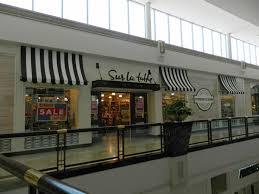 Sur La Table Headquarters 148 Best Shopping Images On Pinterest Department Store