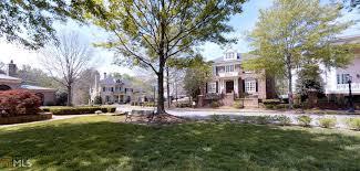 luxury homes alpharetta ga alpharetta ga homes for sale