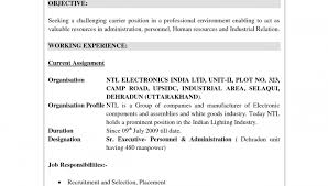 General Laborer Sample Resume by General Labor Resume Sample Resume Examples General Resume