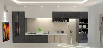 kitchen modular cabinets design india amazing furniture images regalias india interiors modular kitchens by homify a
