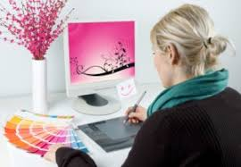 careers in home furnishing career field iresearchnet