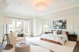 Area Rugs In Bedroom Rug Bedroom Biggreen Club