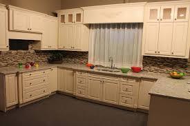 Kitchen Furniture Edmonton Edmonton Cowry Kitchen Cabinets Cowry Kitchen Cabinets