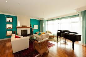 Smart Interior Design Ideas Scintillating Smart Interior Design Ideas Ideas Best Idea Home