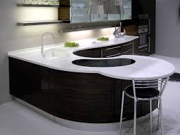 Black Farmers Sink by Farmhouse Utility Sink Black Single Basin Acrylic Drop In 1 Hole