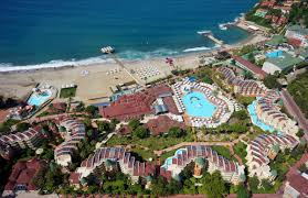 our hotels in turkey official website tt hotels turkey
