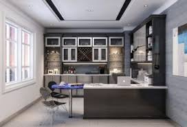 merit kitchens kitchen contemporary with contemporary homes square