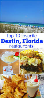 the greater destin florida beaches are some of the prettiest