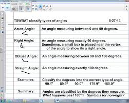 100 2013 grade 12 maths study guide why do learners