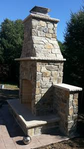 interior exterior and other miscellaneous masonry work kalish