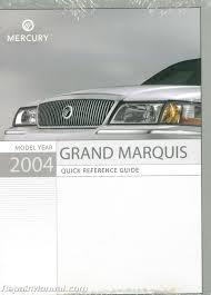 marquis manual image mag