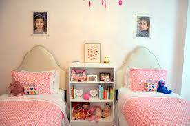 Hello Kitty Bedroom Set Twin Bedroom Cute And Nice Looking Twin Girls Room Decorating Ideas On