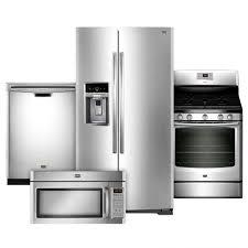 design kitchen appliances kitchen appliance design kitchen appliances zitzat best