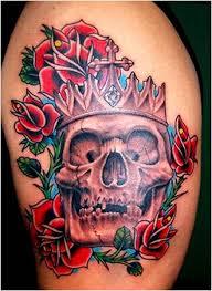nautical star sleeve tattoo designs free tattoo designs freetattoo