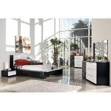 ashley furniture platform bedroom set ashley furniture platform bed for appealing shay poster bedroom set