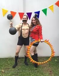 Halloween Costume Ring Boys Ring Master Circus Halloween Costume 47 99 Costume