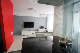 wohnzimmer wnde modern mit tapete gestalten interessant wände modern streichen wohnzimmer mit tapete gestalten