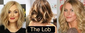 on trend the lob the hair beauty salon in appleton wi blog a11 the lob