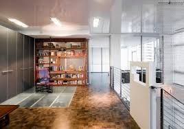 high gloss ceiling paint lader blog