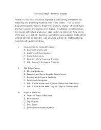 Case Study Essay Format Gre Essays