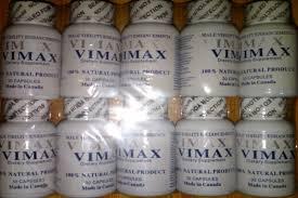 vimax vimax 40 00 www onesexpill com
